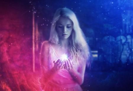 Descubra qual é o poder mágico de cada signo