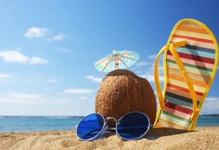 As férias ideais para cada signo