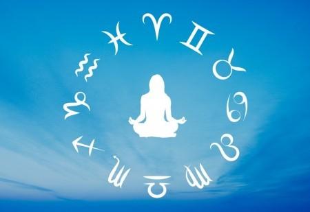 Introdução à Astrologia - As caraterísticas dos signos