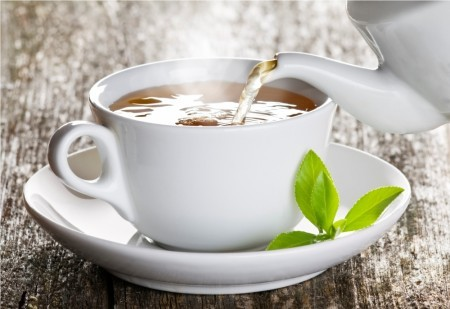 Maria Helena aconselha o chá ideal para cada signo