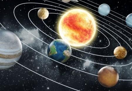 Planetas retrógrados – repetir a lição