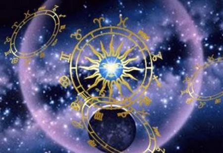 Astrologia Kármica - Caminhos traçados no Mapa Astral