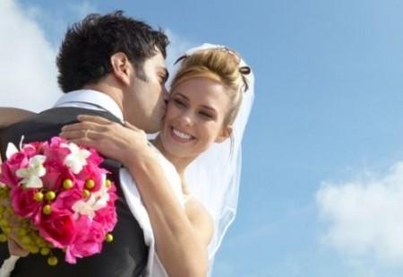 Os signos e o casamento