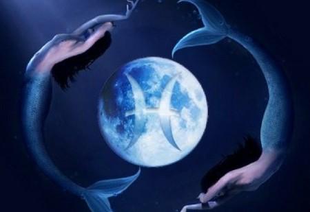 Lua Cheia em Peixes: mergulhar nas emoções mais profundas