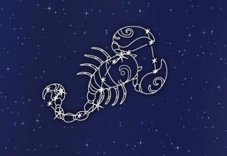 Previsões astrológicas para 2019 para o signo Escorpião