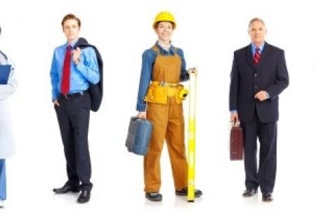 A profissão ideal para cada signo