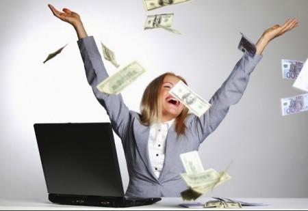 Previsões 2016 - Trabalho e Dinheiro - signo a signo