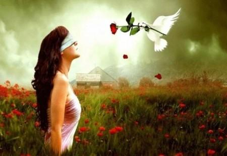 Previsões astrológicas para 2019 para o signo Virgem
