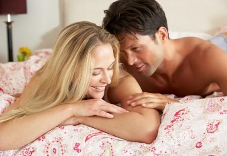 Compatibilidade sexual entre signos