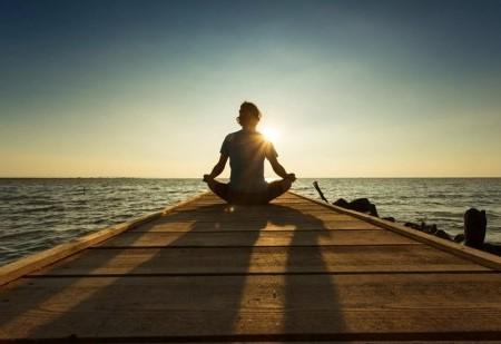 Saiba de que forma a passagem do Sol pelo signo Virgem afeta a sua vida