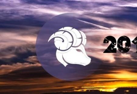 Previsões astrológicas para 2019 para o signo Carneiro