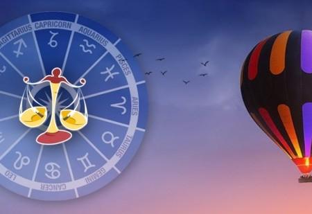 Previsões astrológicas para 2019 para o signo Balança