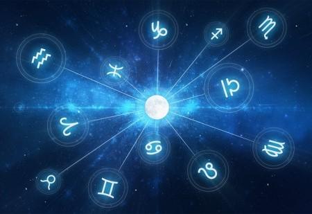 Introdução à Astrologia - os símbolos e principais elementos do Mapa Astral