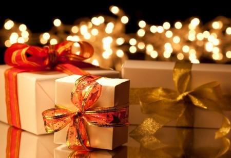 O presente de Natal ideal para cada signo