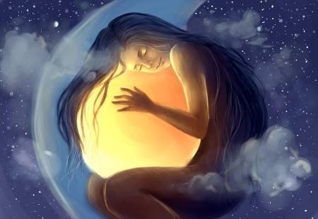Saiba como receber a energia do Sol em Balança, de acordo com o seu signo lunar