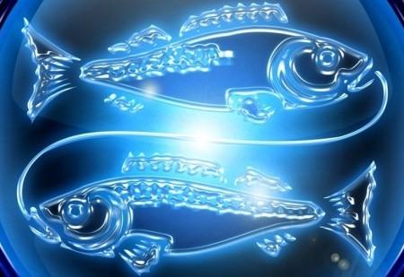 Características do signo Peixes