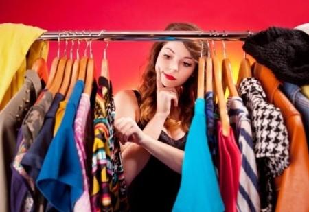 Saiba que cores deve usar na passagem de ano e atraia para a sua vida o que mais deseja!