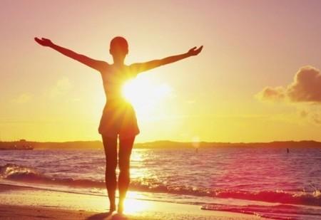 4 coisas para fazer no Solstício de Verão
