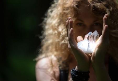 7 cristais que protegem a sua energia