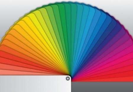 Conheça a cor do seu mês de aniversário e saiba como deve usá-la na sua vida!