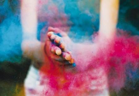 Sente-se desmotivado? Esta cor pode ajudá-lo a recuperar o ânimo!