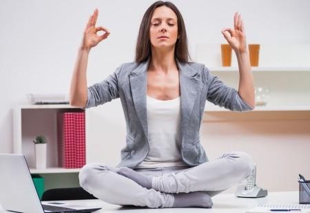 5 exercícios rápidos para recuperar energia