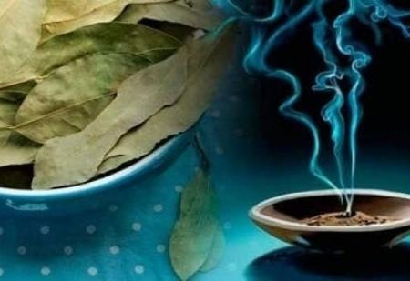 3 rituais para atrair boas energias para o novo mês