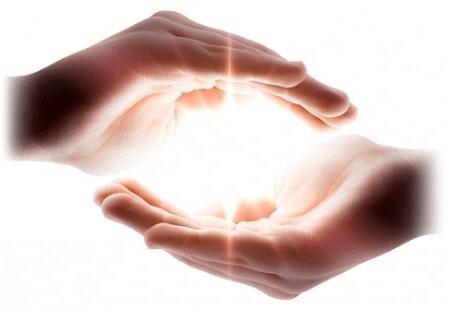 Sim, os tratamentos de limpeza energética podem ser feitos à distância e ajudá-lo a estar bem