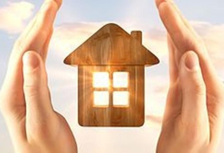 Guia prático para limpar as energias de sua casa
