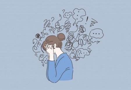 Chás que ajudam a combater a ansiedade