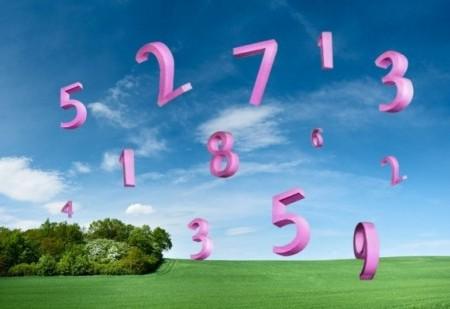 Vivemos em ciclos de 9 anos: em que ponto do ciclo está?