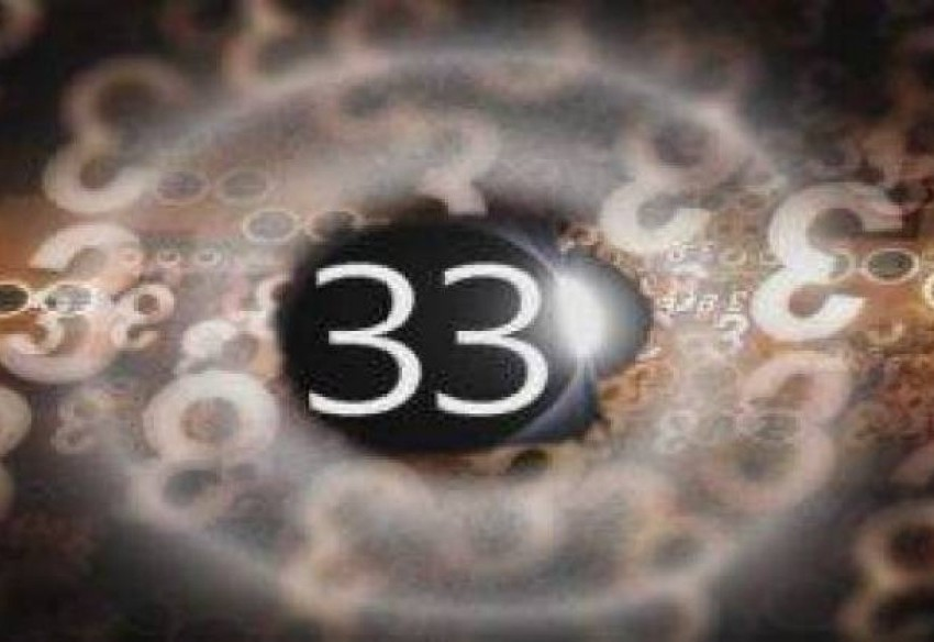 O dia 3 do mês 3 tem um significado especial...