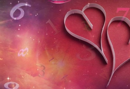 Conheça o seu futuro amoroso através da Numerologia