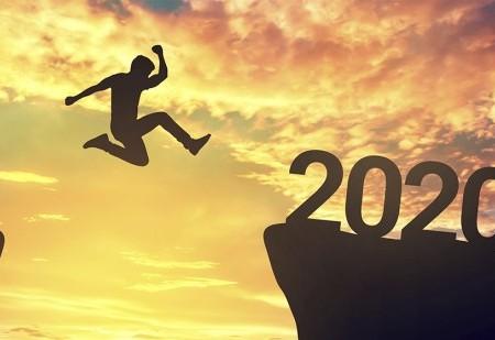 Conheça a energia de 2020 através da Numerologia