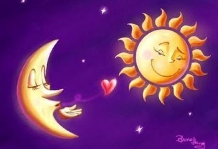 Eclipse Lunar em Balança - relações postas à prova