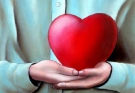 Lua Cheia em Gémeos - diga o que lhe vai no coração!