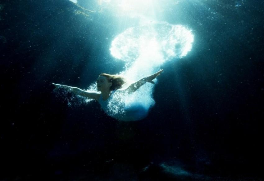 Lua Nova em Escorpião: mergulhar nas profundezas da emoção