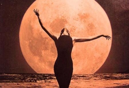 Vem aí a Lua Negra!