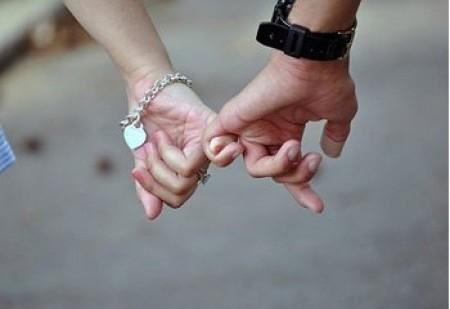 Quiromancia para o amor - Leitura das mãos para a vida amorosa