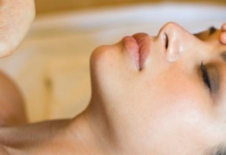 Os benefícios do Reiki como terapia