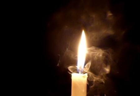 A magia das velas: como adivinhar o futuro com uma vela