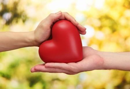 Ritual de São Gabriel Arcanjo para ter sorte no amor