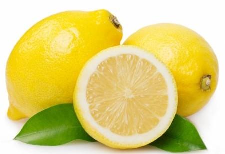 O poder do limão para cortar más energias no trabalho