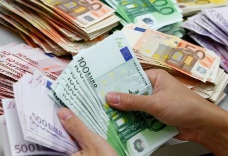 Ritual para ter dinheiro e sucesso nos negócios