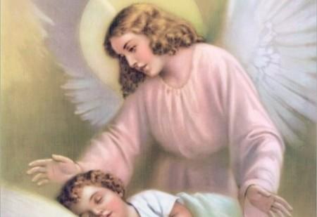 Oração para pedir pela saúde de um familiar