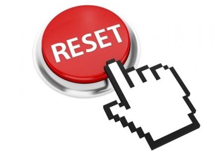 O seu cérebro tem um botão que apaga o que não quer lembrar - saiba como usá-lo!