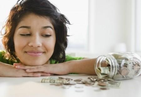 10 Passos para ter mais dinheiro