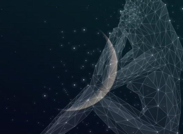 Lua Nova em Virgem: o poder da cura e do rigor